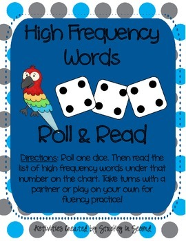 Literacy Centers 4-1 (Silent Letters, Compound Words, Linking Verbs)