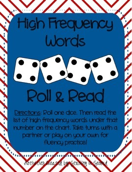 Literacy Centers 5-1 (Diphthongs, Pronouns, Quotation Marks)