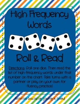 Literacy Centers 6-4 (Adverbs, Problem/Solution)