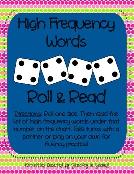 Literacy Centers 6-5 (r-Controlled Vowel Syllables, Adjectives, Adverbs, Rhymes)