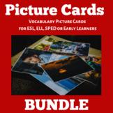 Literacy Centers | Preschool Kindergarten 1st Grade | Writ