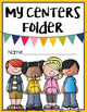Literacy Centers for 3rd, 4th, 5th, and 6th Grade Set 8