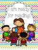Literacy-Daily 5- CAFE Strategy Brag Tags