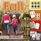 Literacy Game Pack Bundle #1