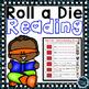 Literacy Games