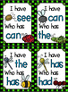 Literacy Games Mega Bundle