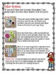 Literacy Gems... With A Sprinkle of Math