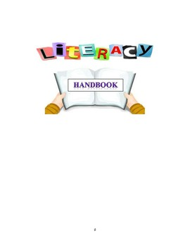 Literacy Handbook