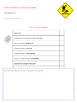 Literacy Homework Booklet 5