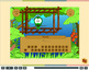 Literacy - Interactive Hangman Games Set