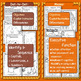 Literacy, Math, Fine-Motor, Executive Functioning: Novembe