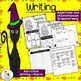 Literacy, Math, & S.T.E.A.M. Activities to Celebrate Halloween