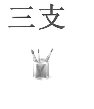 Literacy- Numbers Unit in Chinese