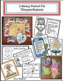 Chrysanthemum Activities: Back to School Activities With C