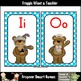 Literacy Resource--Once Upon a Time Word Wall Headers (small size)