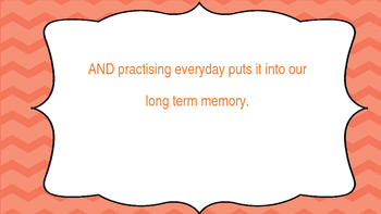 Literacy Rhyming Words Powerpoint with Medial Vowel o - Phonics