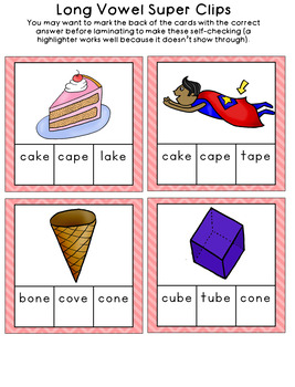 Literacy Stations for February