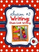 Literacy Stations in English - Set 2 - Suitable for 5th/6th Class