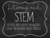 Literacy & Stem