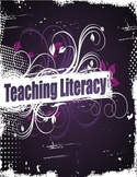 Literacy Teaching Strategies