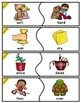 Literacy and Language Puzzle Bundle!