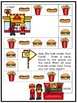 Literacy and Numeracy Fast Food Unit