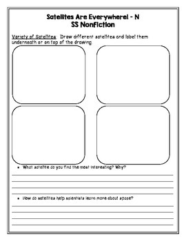 Literacy by Design - Grade 4 Summative Activities & Questions - FOR LEVELS M-T