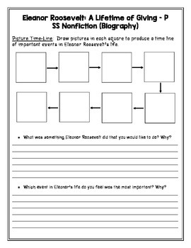 Literacy by Design - Grade 4 Summative Activities & Questions - Level P