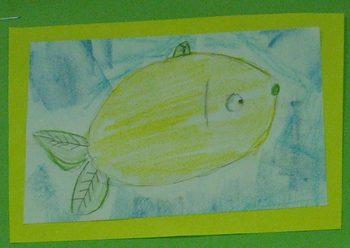 Literally Fish:  An Interdisciplinary, Standards-Based Descriptive Writing Unit