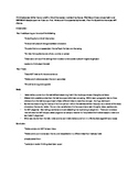 Literary Analysis Essay Tips, Tricks, and Outline