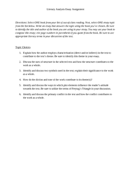help me do  biotechnology laboratory report British 3 pages