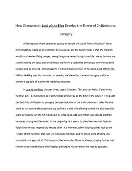 Thesis Statement Examples For Argumentative Essays  Essays For High School Students To Read also English Essays Samples Literary Analysis Example Essay English Essays