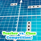 Literary Battleship: High-Energy Unit Review Game! Realism, Romanticism & More!