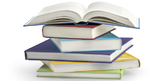 Literary Circle/Novel Study Activities
