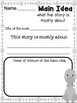 Literary Companion for Katy Duck