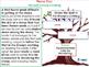 Literary Devices: Theme Tree - MAC Gr. 3-8