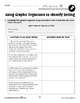 Literary Devices: Using Graphic Organizers to Identify Setting