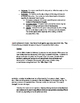Literary Elements - Notes