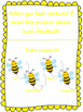 Literary Elements Question Cards