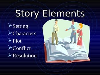 COMMON CORE-LITERARY ANALYSIS: Resource for Teachers