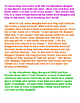 Literary Essay 4th Grade Teachers College