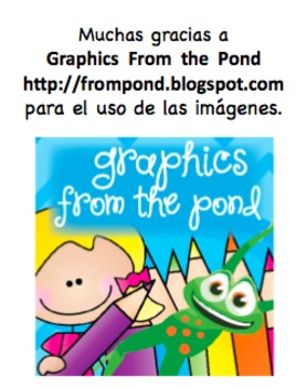Literary Genre Labels - SPANISH
