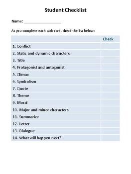 essay analysis outline yaz?l?r m?