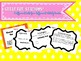 Literary Task Cards for R.L. 8.4