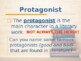 Literary Terms/Figurative Language PowerPoint