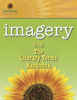 Literary Terms: Imagery