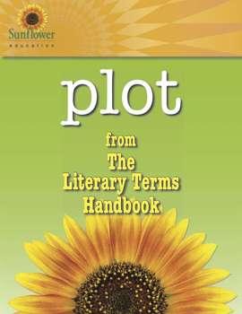 Literary Terms: Plot