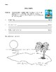 Literature Activities to Stimulate Interest - Volume 1 Worksheets