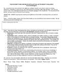 Literature Analysis (Animal Farm)