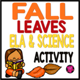 Reading Comprehension and Writing for FALL
